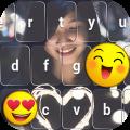 My Picture Emoji Keyboard