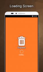 DigDeep Image Recovery 1