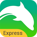 Dolphin Browser Express