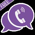 Free Viber Messages Calls Tips