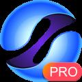 APUS Browser Pro