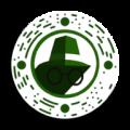 Xymen Pro