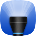 Emoji Flashlight – Brightest Flashlight 2018