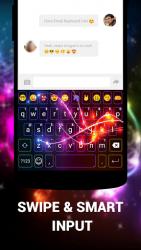 Emoji Keyboard Lite 1