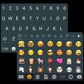 Emoji Keyboard Lite