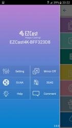 EZCast 1