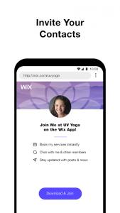 Wix 1