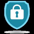 VPN Unblocker Free unlimited Best Anonymous Secure