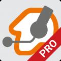ZoiPer Pro
