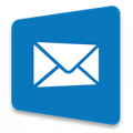 Email App para Outlook & others