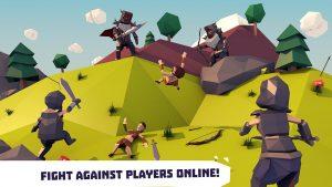 Survival Craft Online 1