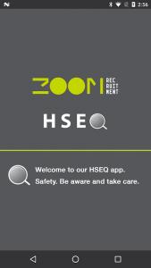Zoom HSEQ 1