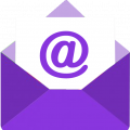 Email Yahoo Mail