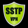 SSTP VPN Client