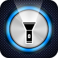 Flashlight para HTC