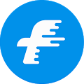 Fly Launcher 2.0 Fast Pure