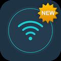 Wifi Hotspot Portable