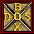 gDosBox