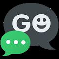 GO SMS SE