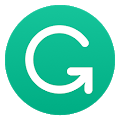 Grammarly Keyboard – Type with confidence