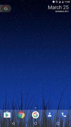 Grass Live Wallpaper [Revamped] 1