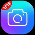 HD Camera – selfie camera