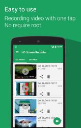HD Screen Recorder 1