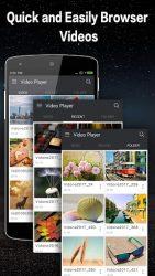 HD Video Player 1