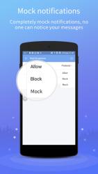 Hide App, Safe Chat 1