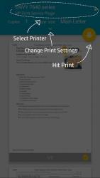 HP Print Service Plugin 1