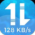 Internet Speed 4g Fast