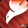 JM Browser
