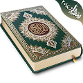 Koran Read &MP3 30 Juz Offline