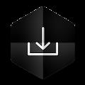 Magic Video Downloader