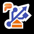 Microsoft exFAT/NTFS para USB by Paragon Software