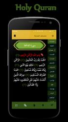 Muslim Athan : Quran, Prayer Times & Qibla 1