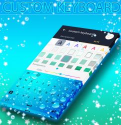 New Emoji Keyboard Pro 2017 1