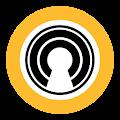 Norton Identity Safe password
