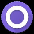 Oreo UI para Android BETA