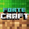 parate Craft
