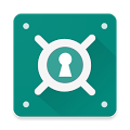 Password Safe y Manager