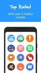 Pixel Icon Pack 2- Free Theme UI 1