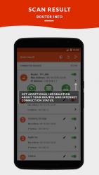Pixel NetCut WiFi Analyzer 1
