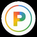 Pixel Pill Widget