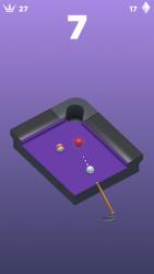 Pocket Pool 1