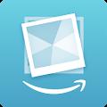 Prime Photos para Amazon