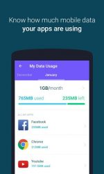Protect  VPN+Data Manager 1