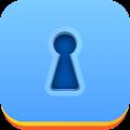 PS Lock Screen