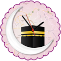 Qibla Map Finder