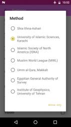 Qibla Map Finder 1
